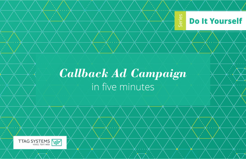 How To Create Callback Ad Campaign Post Cover