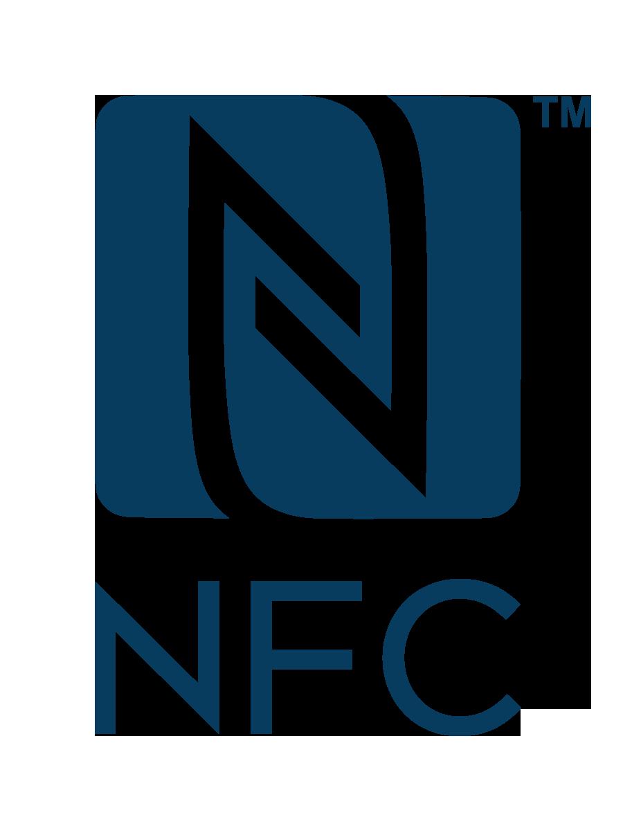 NFC MArk