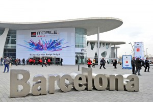 TTAg Systems at Mobile World Congress 2016