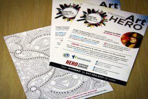 art-hero-vaughan-nfc-campaign