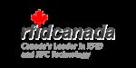 rfid Canada logo