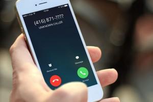 Canada-offshore-spam-phone-calls