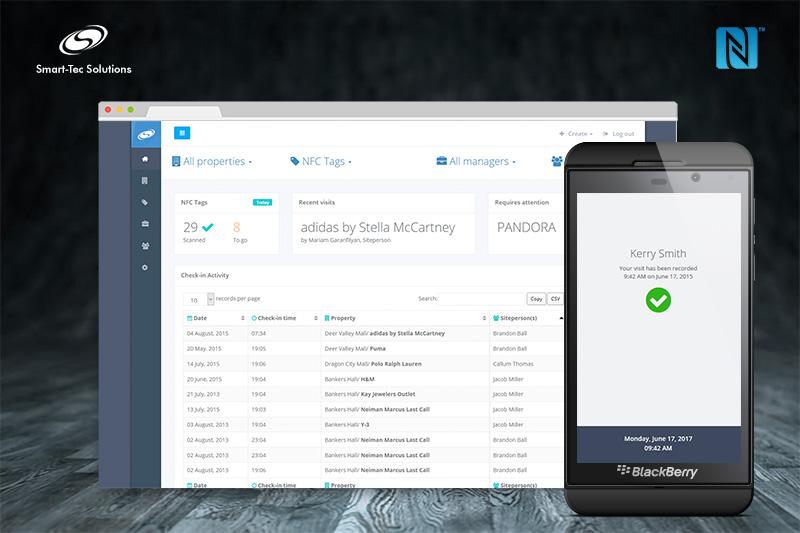 NFC-Asset-Tracking-Web-App
