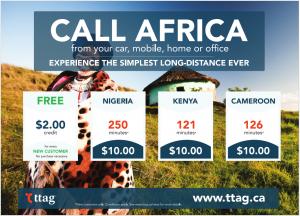 ttag-call-africa