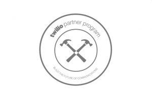 Twilio Solution Partnership Program